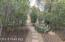 1464 Creek Trail, Prescott, AZ 86305