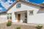 1509 Varsity Drive, Prescott, AZ 86301