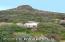 320 Circle P Drive, Prescott, AZ 86303