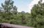 1113 S Corral Road, Prescott, AZ 86303