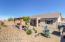 4186 N Bainsbury Drive, Prescott Valley, AZ 86314
