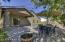 5603 N Ardmore Avenue, Prescott Valley, AZ 86314