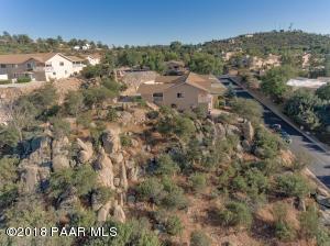 2187 Mission Way, B9, Prescott, AZ 86301