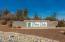 5709 Ginseng Way, Prescott, AZ 86305