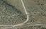 209 Hyde Park, Seligman, AZ 86337