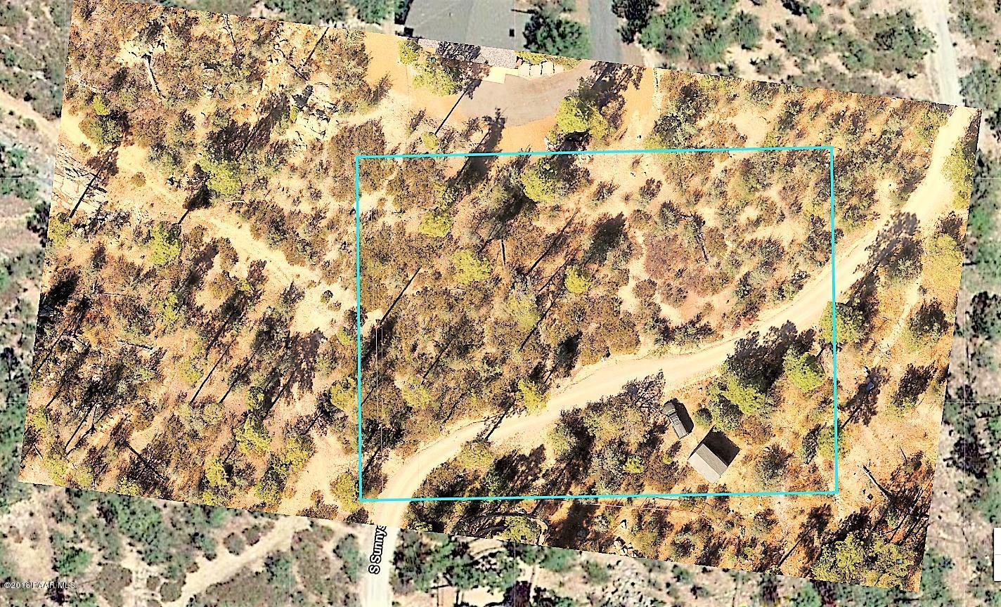 Prescott Fine Homes | Tim Anderson Real Estate Prescott, AZ