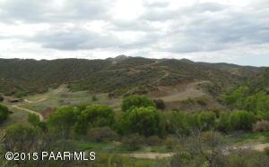 0 Winding View Drive, Dewey-Humboldt, AZ 86327