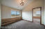 25665 N Riesling Lane, Paulden, AZ 86334