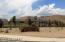 6619 E Dalton Way, Prescott Valley, AZ 86314