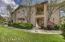 1975 Blooming Hills Drive, 120, Prescott, AZ 86301