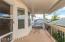 1743 Boardwalk Avenue, Prescott, AZ 86301
