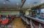 Prescott Lakes Restaurant and bar