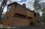 926 Monte Vista Avenue, Prescott, AZ 86303
