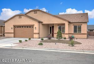 6175 E Belton Lane, Prescott Valley, AZ 86314