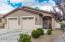 917 Gail Gardner Way, Prescott, AZ 86305
