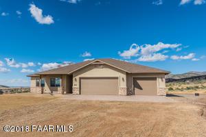 14430 E Gem Road, Prescott Valley, AZ 86315