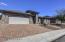 492 Isabelle Lane, Prescott, AZ 86301