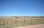 13727 Juniper Berry Place, Prescott, AZ 86305