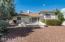 2077 Golf Links Drive, Prescott, AZ 86301