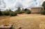 12280 N Tri V Ranch Road, Prescott, AZ 86305
