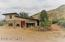 12280 N Tri V Ranch Road, Prescott, AZ 86305
