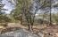 2070 W Elbow Bend Road, Prescott, AZ 86305