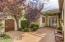 7687 E Bravo Lane, Prescott Valley, AZ 86314