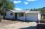 5239 Diamond Drive, Prescott, AZ 86301