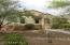 7098 E Encampment Drive, Prescott Valley, AZ 86314