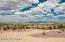 875 Baywood Drive, Prescott, AZ 86301