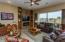 1734 Trinity Rose Drive, Prescott, AZ 86301