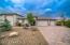 684 Sesame Street, Prescott, AZ 86305