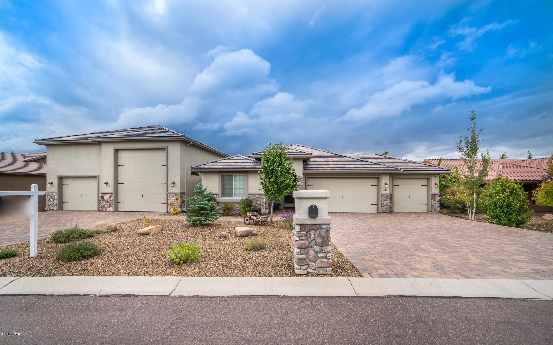 Home Details Welcome To Prescott Luxury Properties