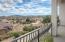 950 Grapevine Lane, Prescott, AZ 86305