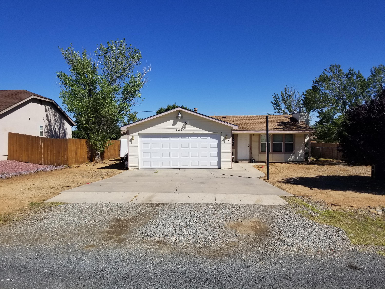 Photo of 8060 Nancy, Prescott Valley, AZ 86314