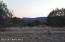 Lot 71 Sierra Verde Ranch, Seligman, AZ 86337