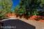 811 N Old Chisholm Trail, Dewey-Humboldt, AZ 86327