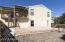 1475 Marvin Gardens Lane, Prescott, AZ 86301