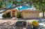 1965 Boardwalk Avenue, Prescott, AZ 86301