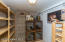Your very own wine cellar