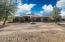 2950 W Granite Oaks Drive, Prescott, AZ 86305