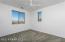 7239 E Barefoot Lane, Prescott Valley, AZ 86314