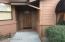 1732 Rolling Hills Drive, Prescott, AZ 86303
