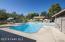 4716 Hornet Drive, Prescott, AZ 86301
