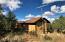 254 N High Sierra Road, Seligman, AZ 86337
