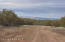Lot 634 Sierre Verde Ranch, Seligman, AZ 86337