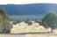 48780 N Anvil Rock Road, Seligman, AZ 86337