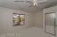 1755 Rustic Timbers Lane, 203, Prescott, AZ 86303