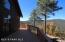 7251 S Big Bug Mesa Road, Walker, AZ 86303