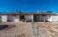 3015 N Majesty Drive, Prescott Valley, AZ 86314